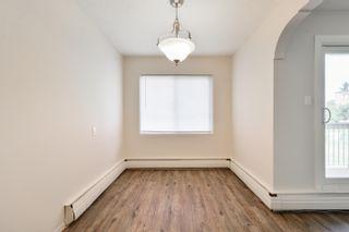 Photo 11: 205 11430 40 Avenue in Edmonton: Zone 16 Condo for sale : MLS®# E4258318