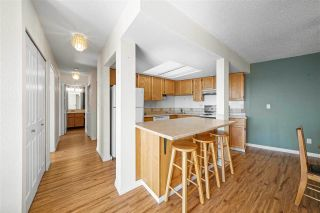 Photo 1: 20 11900 228 STREET in Maple Ridge: East Central Condo for sale : MLS®# R2575566
