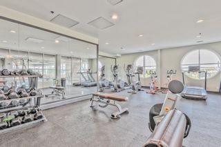 """Photo 39: 101 10033 RIVER Drive in Richmond: Bridgeport RI Condo for sale in """"PARC RIVIERA"""" : MLS®# R2617681"""