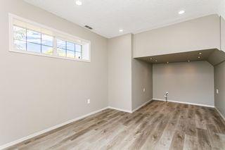 Photo 29: 9028 SCOTT Crescent in Edmonton: Zone 14 House for sale : MLS®# E4250588