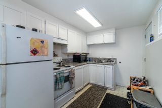 Photo 24: 206 IRWIN Street in Prince George: Central Duplex for sale (PG City Central (Zone 72))  : MLS®# R2613503