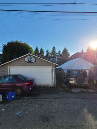 Photo 2: 43 W 49TH Avenue in Vancouver: Oakridge VW House for sale (Vancouver West)  : MLS®# R2529809