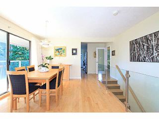Photo 2: 324 E 29TH Street in NORTH VANC: Upper Lonsdale House for sale (North Vancouver)  : MLS®# V1143433