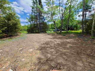 Photo 9: East Uniacke Road in Mount Uniacke: 105-East Hants/Colchester West Vacant Land for sale (Halifax-Dartmouth)  : MLS®# 202115648