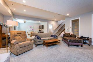 Photo 33: 1 7570 MAY Common in Edmonton: Zone 14 House Half Duplex for sale : MLS®# E4256265