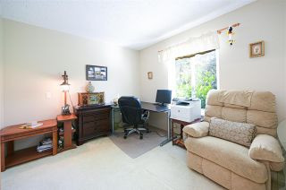 """Photo 17: 14365 25 Avenue in Surrey: Sunnyside Park Surrey House for sale in """"Woodshire Park"""" (South Surrey White Rock)  : MLS®# R2560292"""