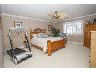 """Photo 7: 15691 23A Avenue in Surrey: Sunnyside Park Surrey House for sale in """"CRANLEY GATE"""" (South Surrey White Rock)  : MLS®# F1439937"""