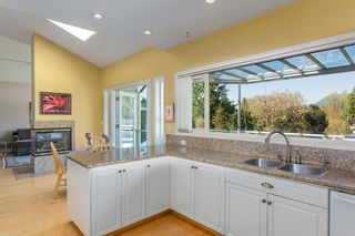Photo 17: 4315 W 3RD Avenue in Vancouver: Point Grey House for sale (Vancouver West)  : MLS®# R2576391