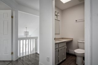 """Photo 16: 15 2352 PITT RIVER Road in Port Coquitlam: Mary Hill Townhouse for sale in """"Shaughnessy Estates"""" : MLS®# R2284697"""