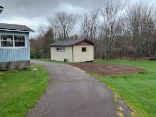 Photo 20: 2359 Athol Road in Springhill: 102S-South Of Hwy 104, Parrsboro and area Residential for sale (Northern Region)  : MLS®# 202111622