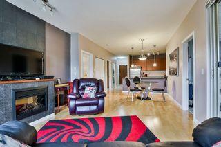 Photo 8: 230 15380 102A Avenue in Surrey: Guildford Condo for sale (North Surrey)  : MLS®# R2351582