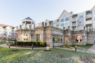 """Photo 14: 401 3136 ST JOHNS Street in Port Moody: Port Moody Centre Condo for sale in """"SONRISA"""" : MLS®# R2544782"""