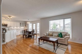 Photo 8: 17 Panorama Hills View NW in Calgary: Panorama Hills Detached for sale : MLS®# A1114083
