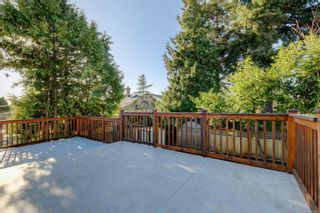 Photo 19: 2940 Foul Bay Rd in : SE Camosun House for sale (Saanich East)  : MLS®# 862693