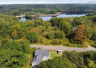 Photo 2: 1074 WEYMOUTH FALLS Road in Weymouth Falls: 401-Digby County Residential for sale (Annapolis Valley)  : MLS®# 202124892