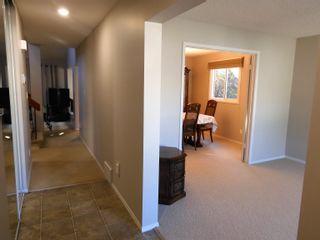 Photo 5: 6306 187 Street in Edmonton: Zone 20 House for sale : MLS®# E4266313