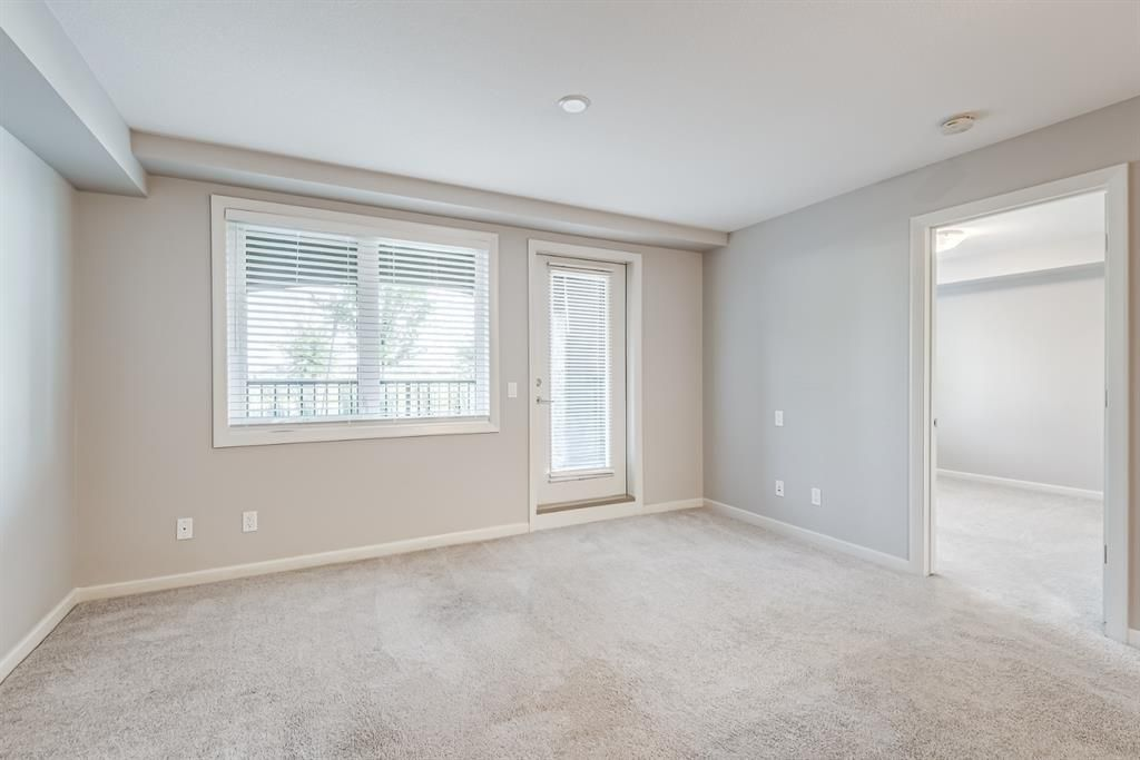 Photo 18: Photos: 2105 450 Kincora Glen Road NW in Calgary: Kincora Apartment for sale : MLS®# A1126797
