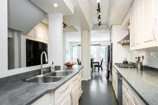 Photo 15: 32 Home Street in Winnipeg: Wolseley Residential for sale (5B)  : MLS®# 202014014