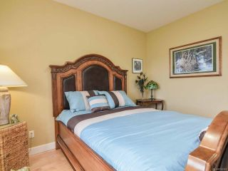 Photo 36: 3396 Willow Creek Rd in CAMPBELL RIVER: CR Willow Point House for sale (Campbell River)  : MLS®# 724161