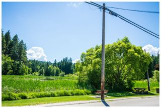 Photo 27: PLA 6810 Northeast 46 Street in Salmon Arm: Canoe Vacant Land for sale : MLS®# 10179387