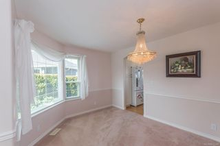 Photo 13: 6254 N Caprice Pl in : Na North Nanaimo House for sale (Nanaimo)  : MLS®# 875249