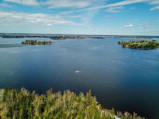 Photo 31: 5 Pulford's Island in Kenora: Vacant Land for sale : MLS®# TB210666
