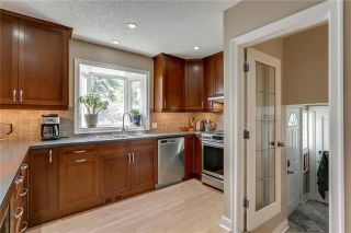 Photo 10: 1317 15 Street SW in Calgary: Sunalta Detached for sale : MLS®# A1067159