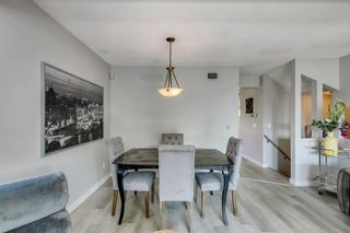 Photo 11: 100 Patina Park SW in Calgary: Patterson Row/Townhouse for sale : MLS®# A1130251