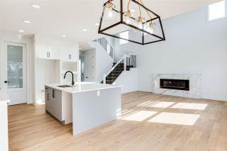 Photo 1: 5003 DEWOLF Road in Edmonton: Zone 27 House for sale : MLS®# E4234338