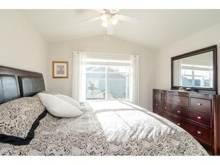 "Photo 18: 35 20966 77A Avenue in Langley: Willoughby Heights Townhouse for sale in ""NATURE'S WALK"" : MLS®# R2531639"