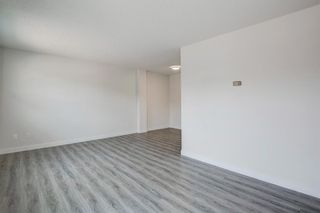 Photo 3: 203 510 58 Avenue SW in Calgary: Windsor Park Apartment for sale : MLS®# A1129465