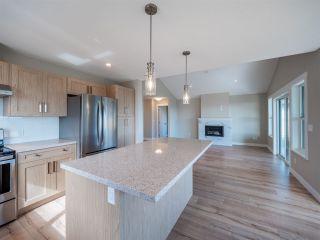 Photo 8: 5620 DERBY Road in Sechelt: Sechelt District House for sale (Sunshine Coast)  : MLS®# R2553195