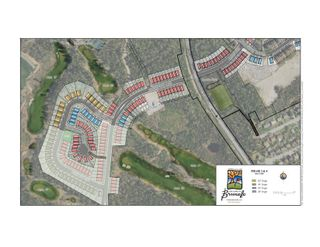 Photo 31: Lot 154 34 Chardonnay Court in Timberlea: 40-Timberlea, Prospect, St. Margaret`S Bay Residential for sale (Halifax-Dartmouth)  : MLS®# 202117840
