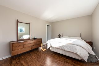 Photo 7: 420 S McPhedran Rd in : CR Campbell River Central House for sale (Campbell River)  : MLS®# 855063