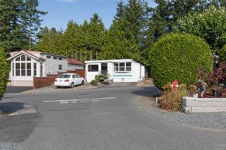 Photo 8: 1120 Woss Lake Dr in Nanaimo: Na South Jingle Pot Manufactured Home for sale : MLS®# 882171
