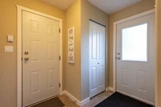 Photo 14: 13 1120 Evergreen Rd in : CR Campbell River Central House for sale (Campbell River)  : MLS®# 872572