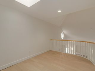 """Photo 15: 48 5531 CORNWALL Drive in Richmond: Terra Nova Townhouse for sale in """"QUILCHENA GREEN"""" : MLS®# R2118973"""