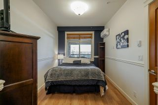 """Photo 15: A106 8218 207A Street in Langley: Willoughby Heights Condo for sale in """"YORKSON CREEK - WALNUT RIDGE 4"""" : MLS®# R2568624"""