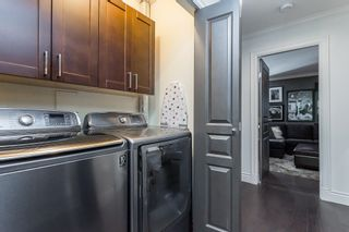 Photo 31: 29 3405 PLATEAU Boulevard in Coquitlam: Westwood Plateau Townhouse for sale : MLS®# R2610634