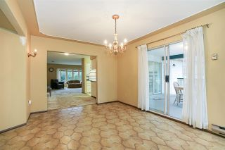 Photo 5: 1735 FELL Avenue in Burnaby: Parkcrest House for sale (Burnaby North)  : MLS®# R2236958