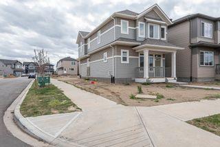 Photo 31: 22327 93 Avenue in Edmonton: Zone 58 House for sale : MLS®# E4260053