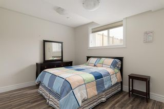 Photo 19: 165 Warren Way: Fort McMurray Detached for sale : MLS®# A1118700