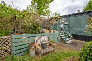 Photo 16: 81 390 Cowichan Ave in : CV Courtenay East Manufactured Home for sale (Comox Valley)  : MLS®# 875200
