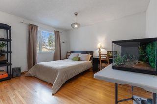 Photo 11: 39 Glacier Drive SW in Calgary: Glamorgan Detached for sale : MLS®# A1123813