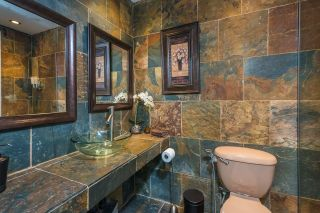 Photo 10: PARADISE HILLS Townhouse for sale : 3 bedrooms : 1934 Manzana Way in San Diego