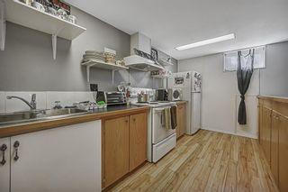 Photo 29: 2106 12 Avenue: Didsbury Detached for sale : MLS®# A1081256