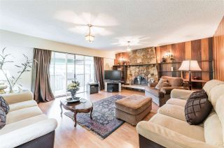 Photo 4: 4984 BEAMISH Court in Burnaby: Forest Glen BS House for sale (Burnaby South)  : MLS®# R2563151