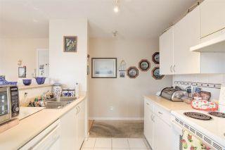 Photo 15: 406 9668 148 Street in Surrey: Guildford Condo for sale (North Surrey)  : MLS®# R2554903