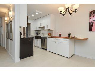"Photo 8: 202 1444 MARTIN Street: White Rock Condo for sale in ""Martinview Manor"" (South Surrey White Rock)  : MLS®# R2325259"
