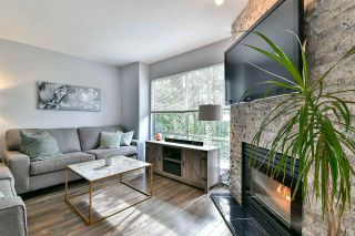 Photo 1: 51 2450 LOBB AVENUE in Port Coquitlam: Mary Hill Townhouse for sale : MLS®# R2212961